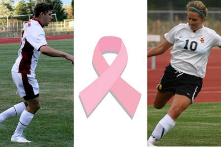 Soccer_Breast_Cancer