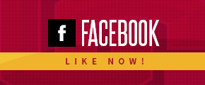 Facebook - Like Now!