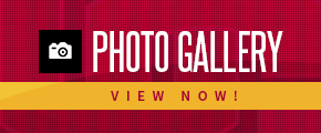 Photo Gallery - View Now!